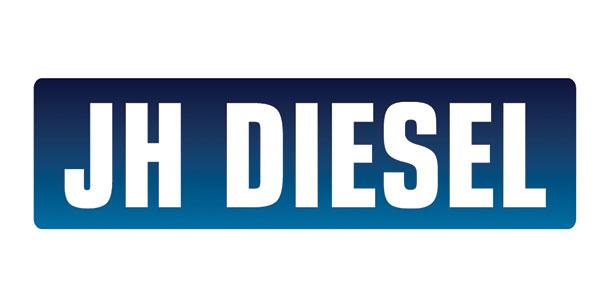 JH Diesel