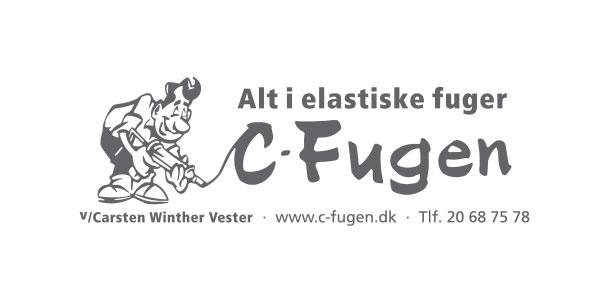 C-Fugen