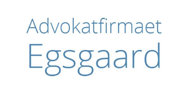 Advokat Egsgaard