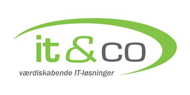 IT&Co