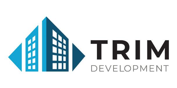 Trim Development
